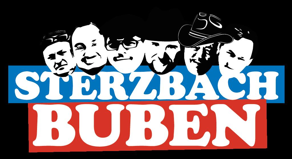 Sterzbach Buben